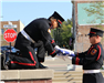 FD_PD honor guards12