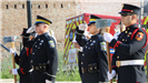 FD_PD honor guards14