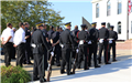 FD_PD honor guards16