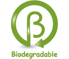 biodegradable logo.png