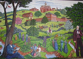 Clay County Administration Building Murals 7b.jpg