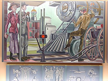 City Council Chambers Bransby Mural 1b.jpg