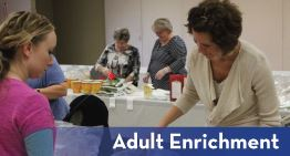 Adult-Enrichment-4
