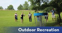 Outdoor-Recreation-3