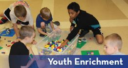 Youth-Enrichment-3