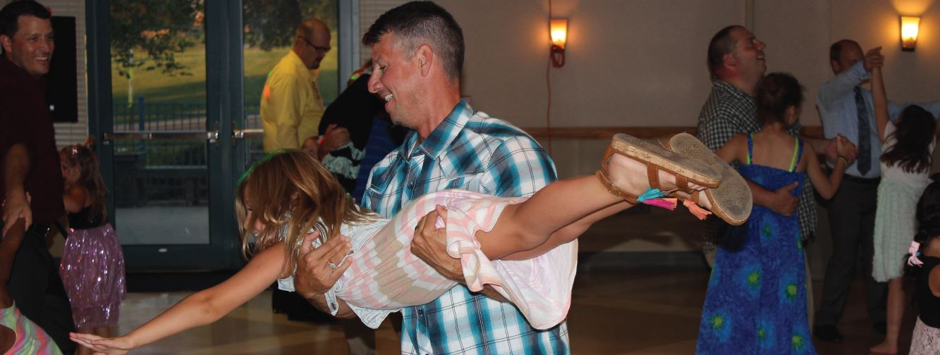 Daddy-Daughter-Dance-1