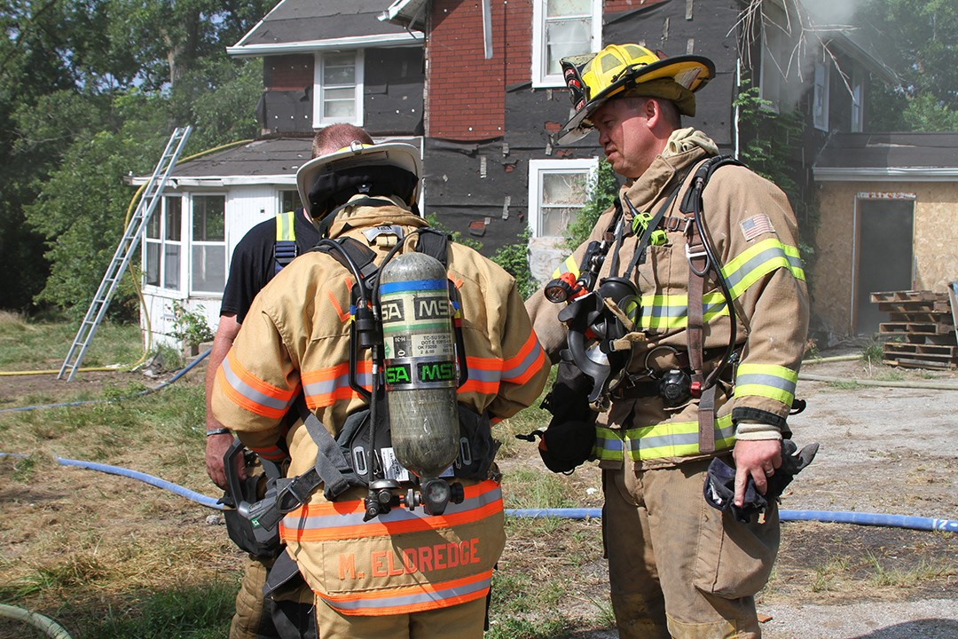 Live burn training 2015.jpg