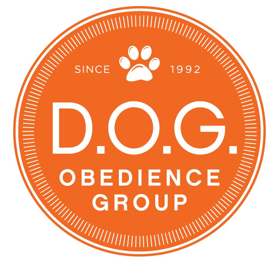 DOG_logo_ORANGE_CMYK_w_bkgd