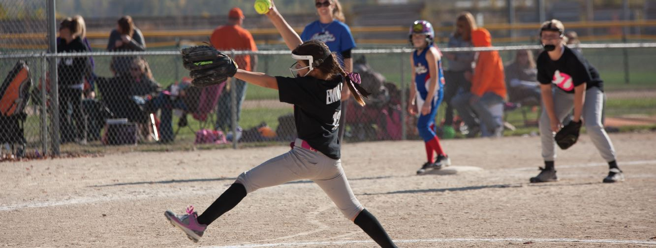 Youth Softball Leagues | the City of Liberty Official Website!
