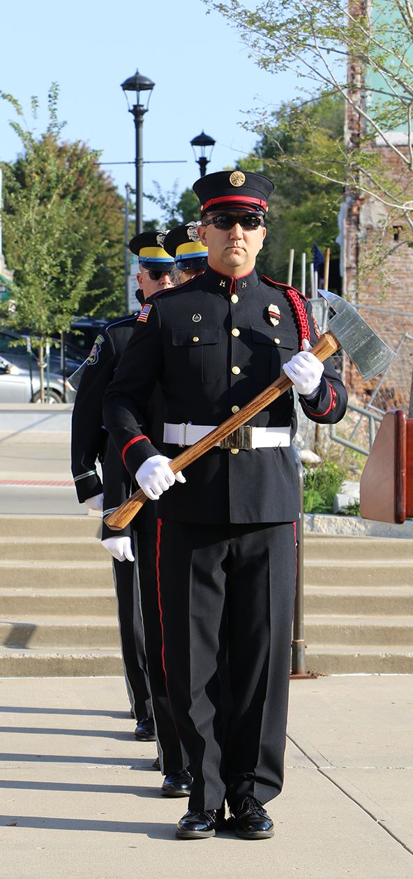 FD_PD honor guards5