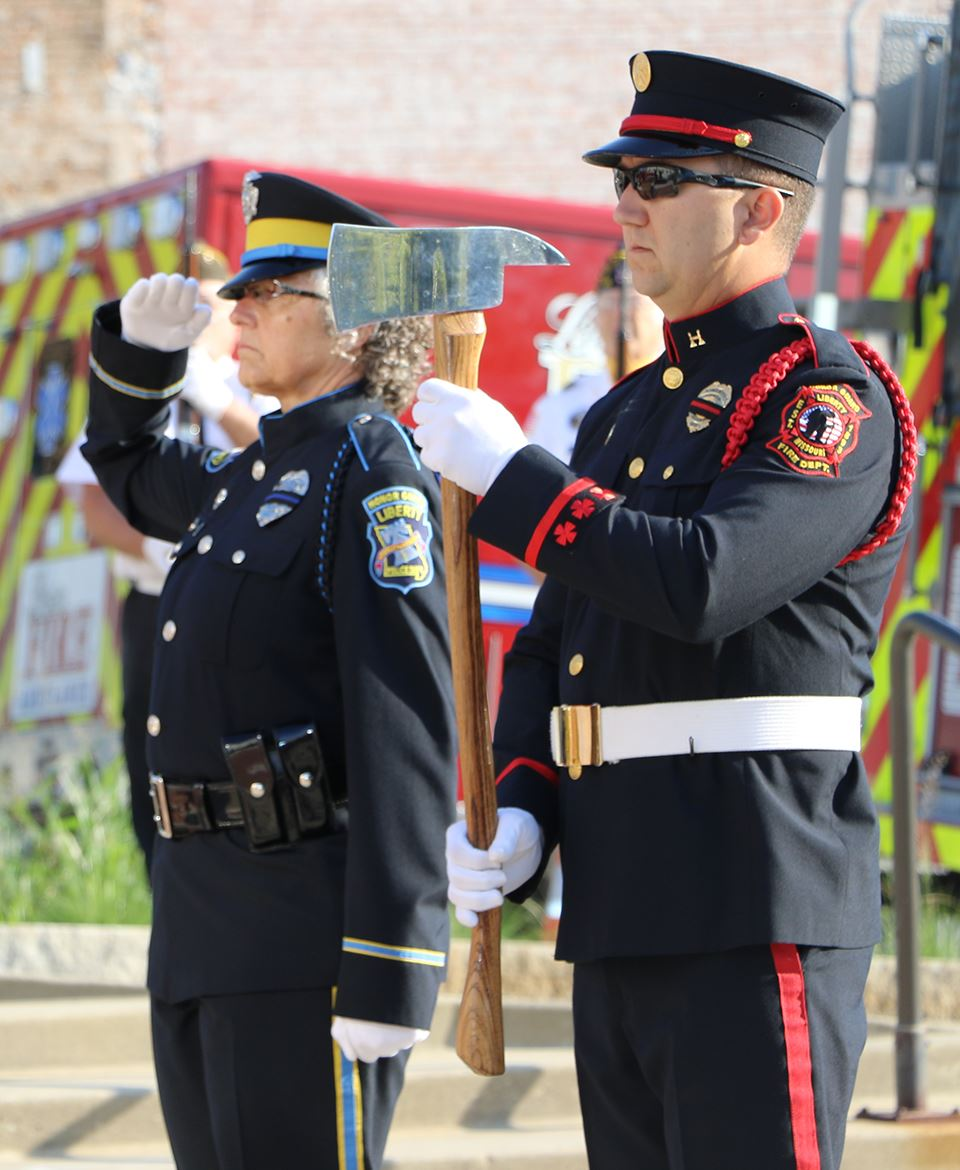 FD_PD honor guards15