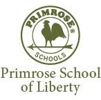Primrose school of liberty