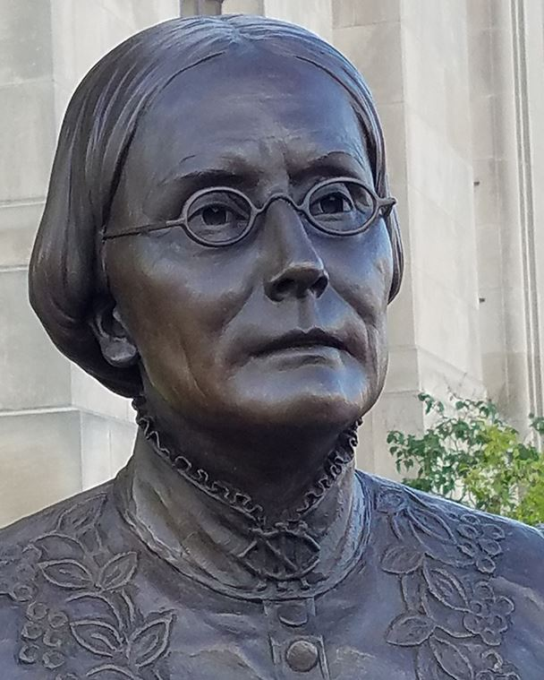 Susan B Anthony cropped
