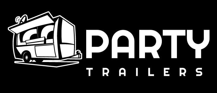 partytrailer_final_whitetext