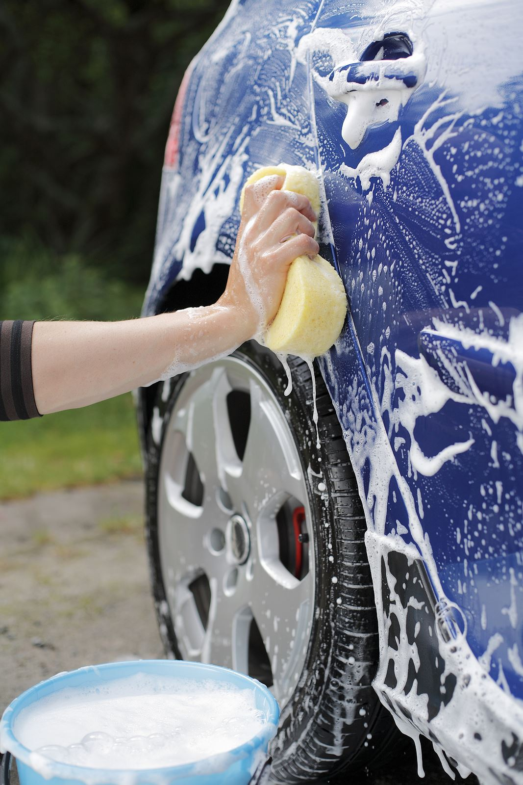 bigstock-Car-Wash-5550426