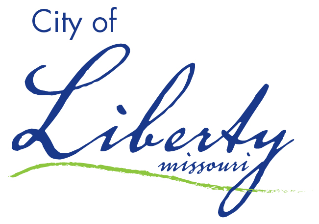 CityofLiberty_logo_color150dpi-01.jpg