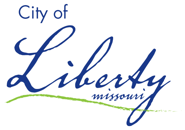 CityofLiberty_logo_color150dpi-01.png