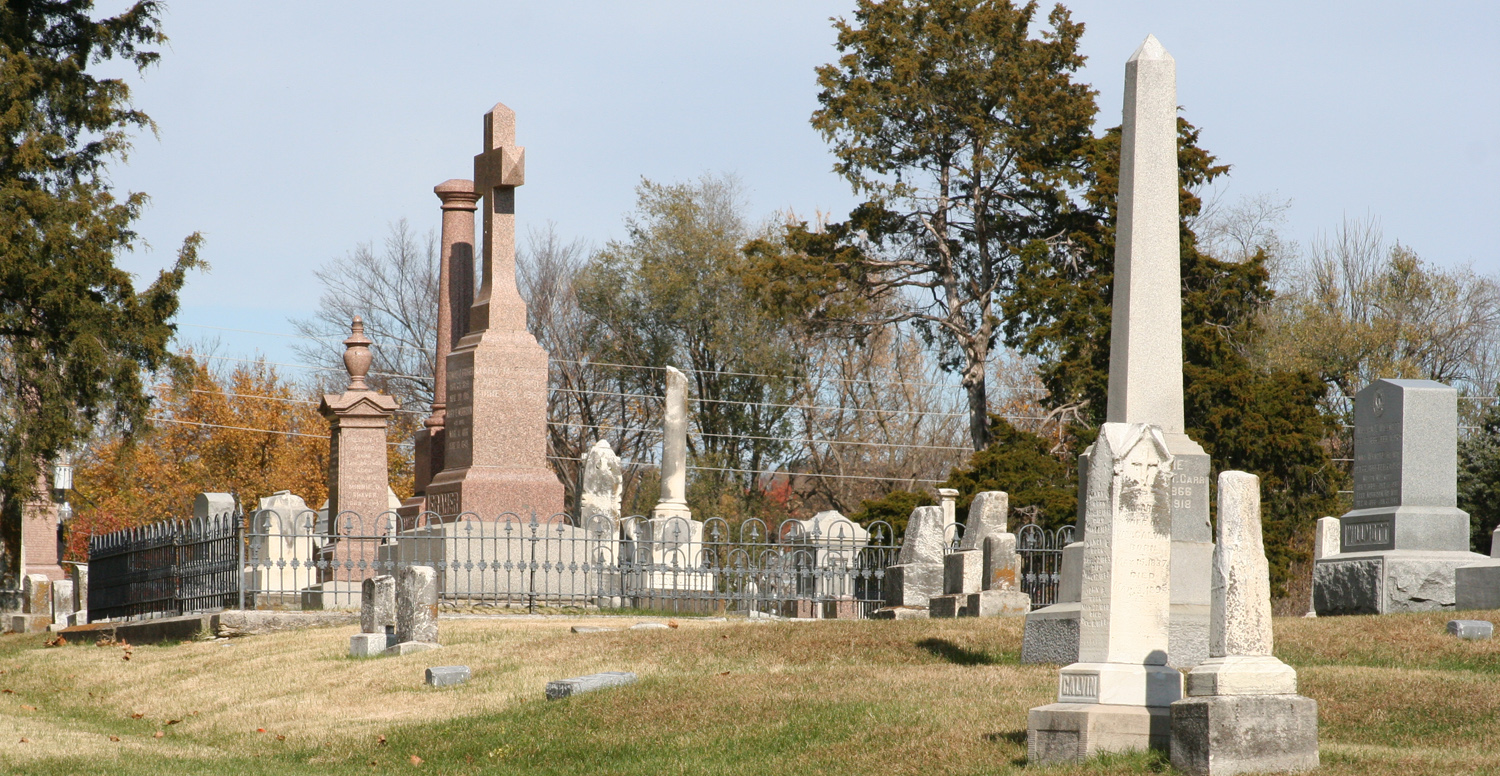Fairview Cemetery3