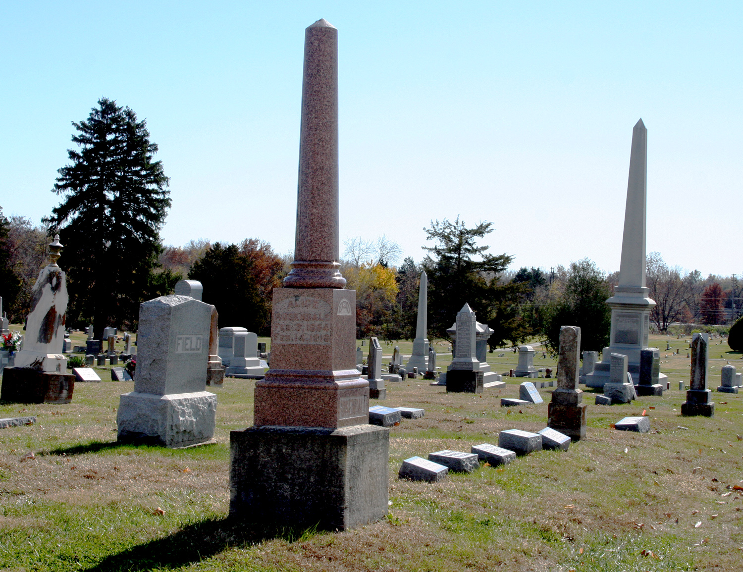 Fairview Cemetery6