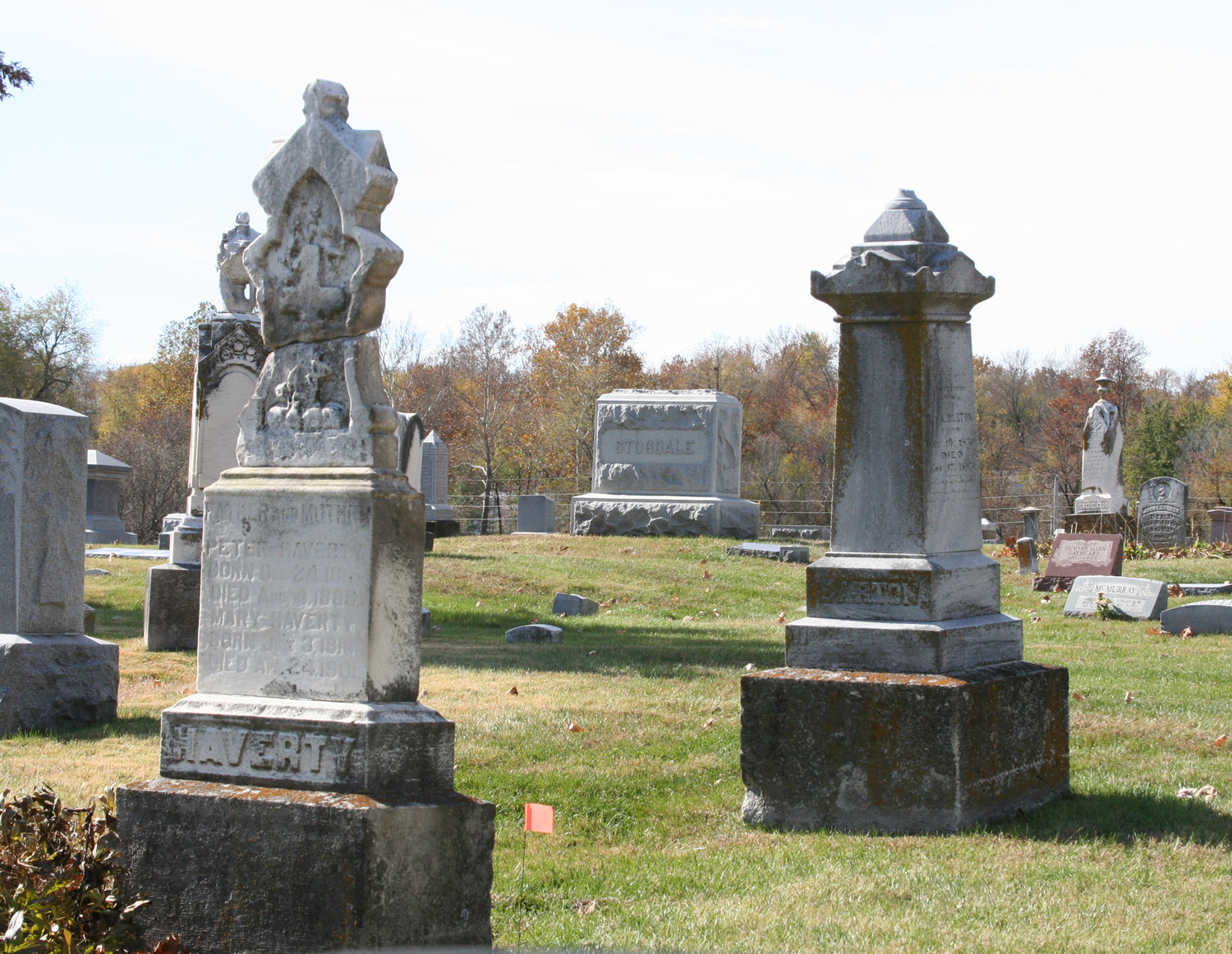 Fairview Cemetery8