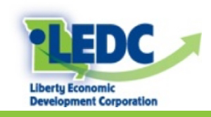 LEDC-Logo-Newsflash-GB.jpg