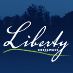 Christmas Holiday Hours: Liberty Community Center