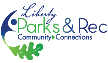 Liberty Parks and Recreation logo